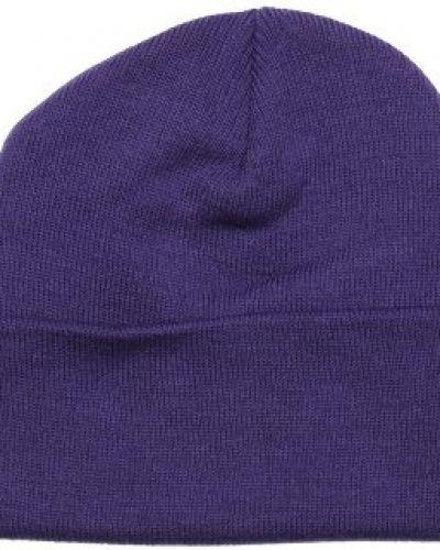 Beanie Basic Beanie Basic - Purple Beanie