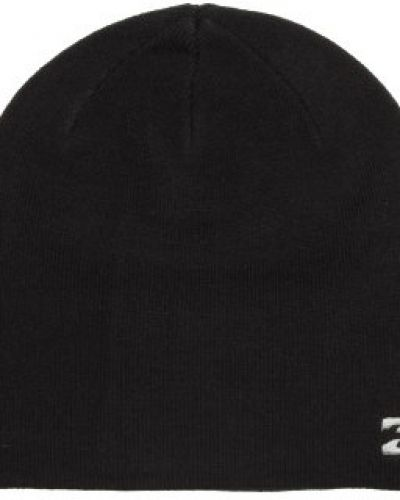 Billabong - All Day Noir Beanie Billabong mössa till unisex/Ospec..