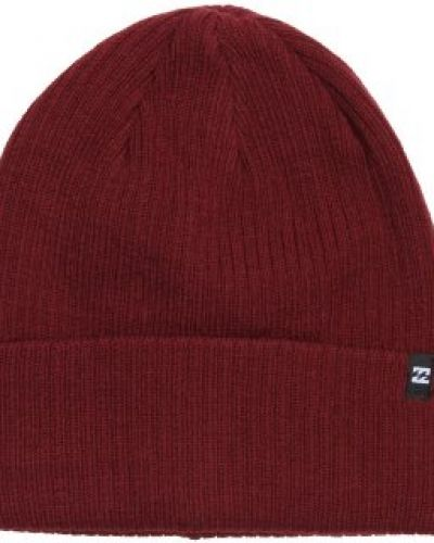 Billabong Billabong - Arcade Vin Beanie