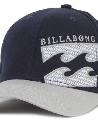 Billabong Billabong - Budy Cap New Navy Flexfit