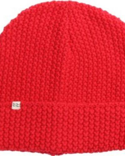 Billabong Billabong - Eva Beanie Bikini Red