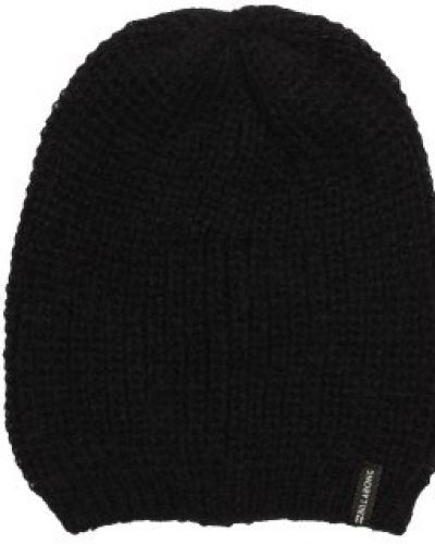 Billabong Billabong - Hoodoo Off Black Beanie