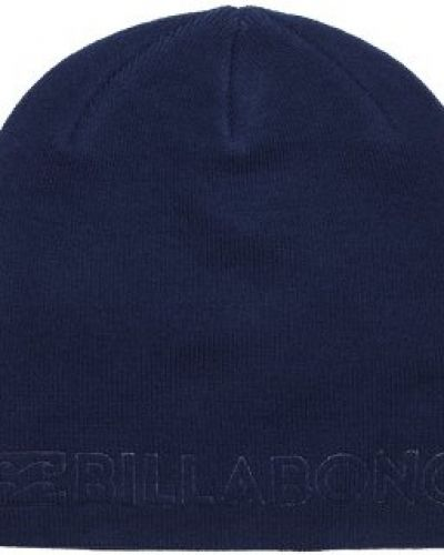 Billabong Billabong - Stan 2 Cobalt Beanie