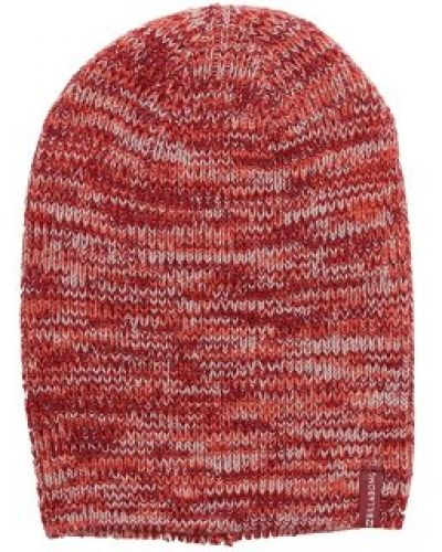 Billabong Billabong - Valley Ambre Beanie