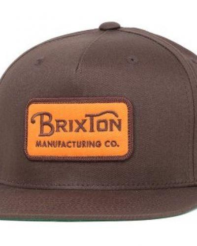 Keps från Brixton till unisex/Ospec..