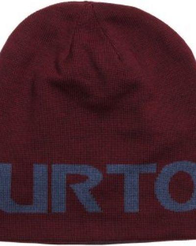 Mössa från Burton till unisex/Ospec..