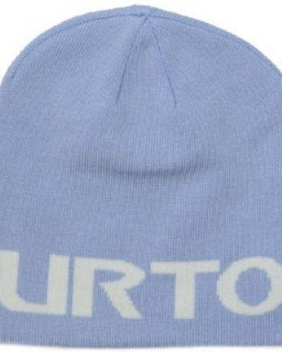 Burton Burton - Billboard Exeter Kort Mössa