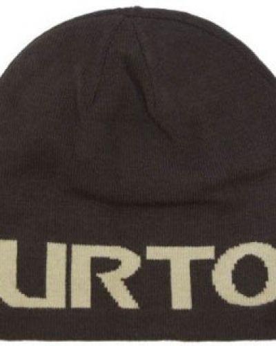 Burton mössa till unisex/Ospec..