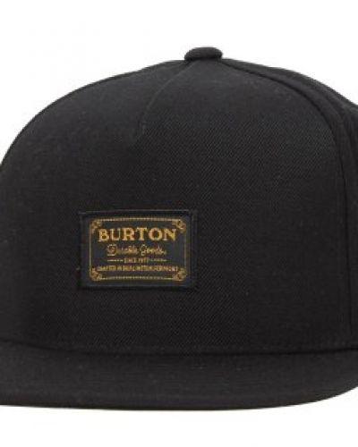 Burton keps till unisex/Ospec..