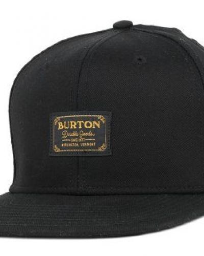 Keps från Burton till unisex/Ospec..