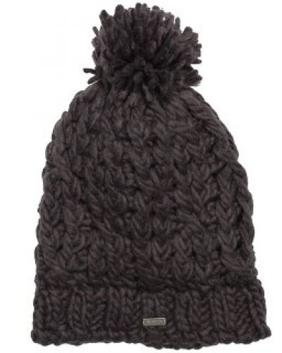 Burton Burton - Woman Kismet Faded Beanie