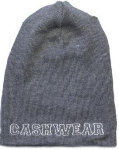 Mössa från Cashwear till unisex/Ospec..