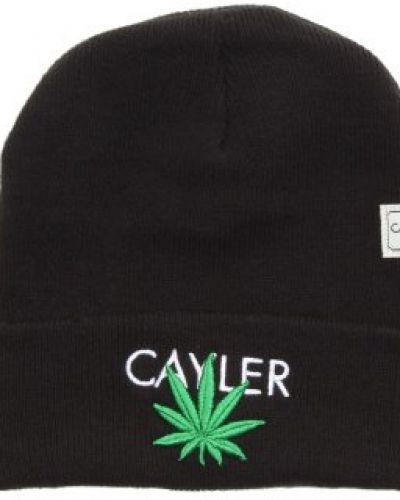 Cayler & Sons Cayler & Sons - Cayler Beanie