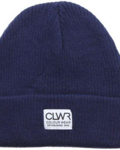 Till unisex/Ospec. från CLWR, en mössa.