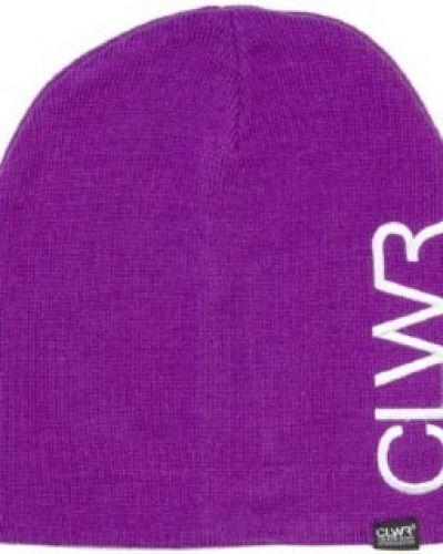CLWR CLWR - Logo Beaniec Mössa