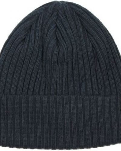 761087bdccf DC - Fish and Destroy Beanie Orion Blue O neill mössa till unisex ...