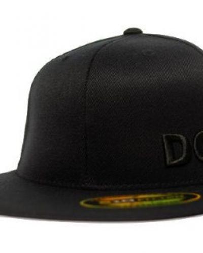 DC DC - Horizon 210 Black (S/M)