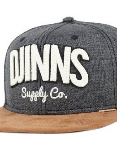 Djinn's keps till unisex/Ospec..