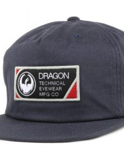 Keps från Dragon till unisex/Ospec..