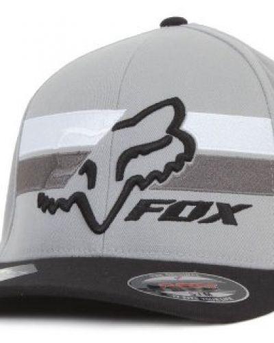 Fox - Gran Pacer Flexfit Black (S/M) från Fox