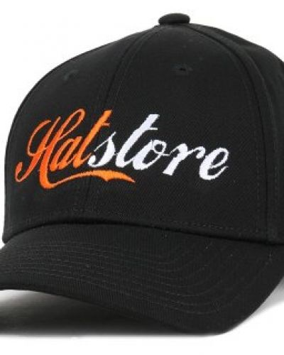 Hatstore keps till unisex/Ospec..