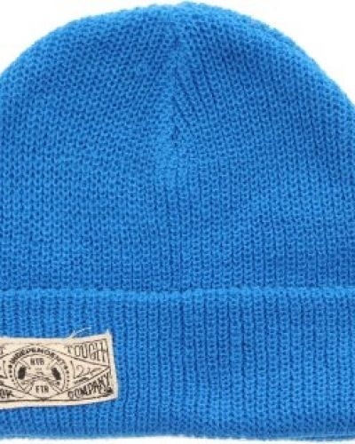 Independent Independent - Cabin Beanie Sapphire Blue