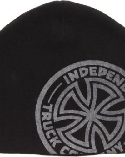 Independent Independent - OGTC Beanie Black