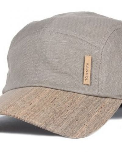 Kangol Kangol - Cork Supre Sergeant Adjustable