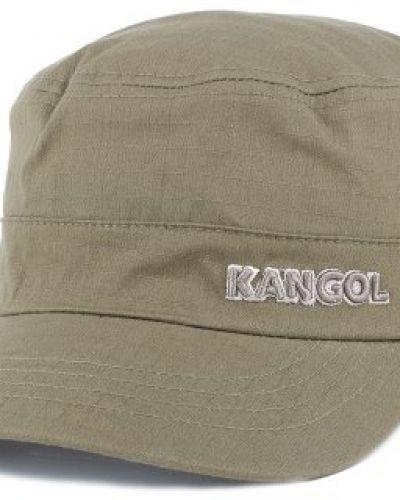 Till unisex/Ospec. från Kangol, en keps.