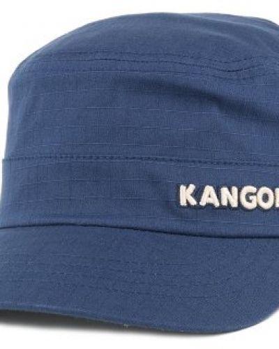 Keps från Kangol till unisex/Ospec..