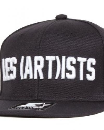 les artists snapback