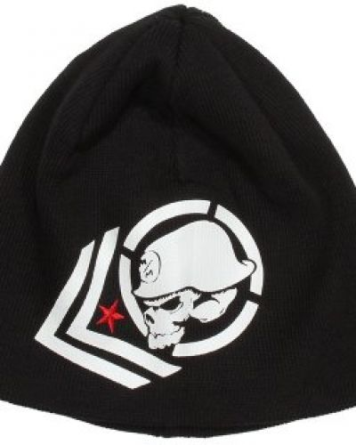 Metal Mulisha Metal Mulisha - Flow Beanie