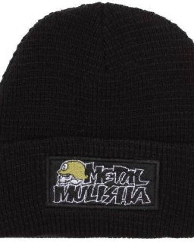 Mössa Metal Mulisha - Headline Beanie från Metal Mulisha