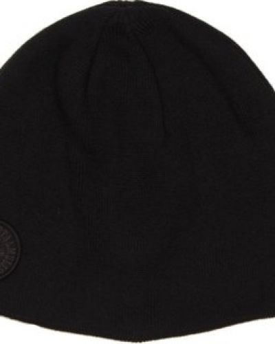 Metal Mulisha Metal Mulisha - Standard Beanie Black