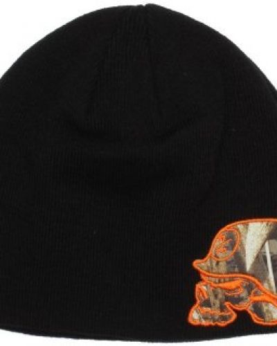 Metal Mulisha Metal Mulisha - Tradition Beanie
