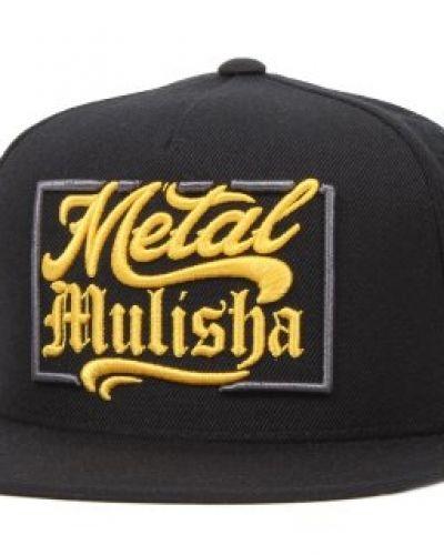 Keps Metal Mulisha - Two-Face Snapback från Metal Mulisha