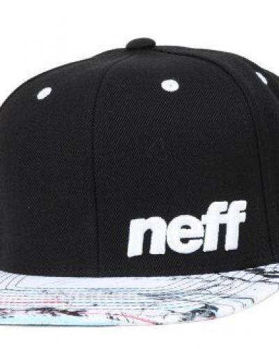 Neff keps till unisex/Ospec..