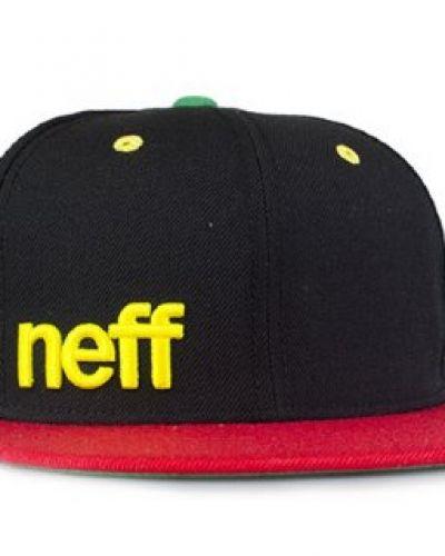 Keps från Neff till unisex/Ospec..