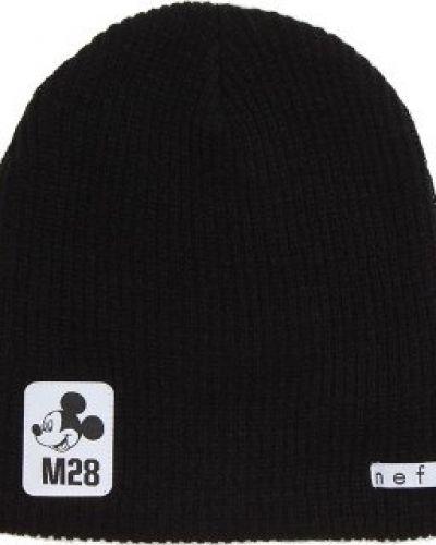 Neff - M 28 Daily Beanie Black Neff mössa till unisex/Ospec..