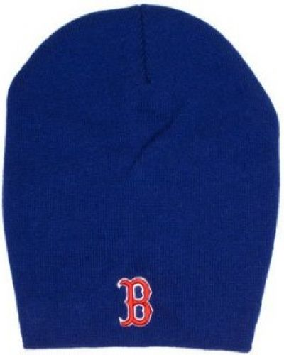 Mössa New Era - Boston Red Sox Gathered Slouch Mössa från New Era