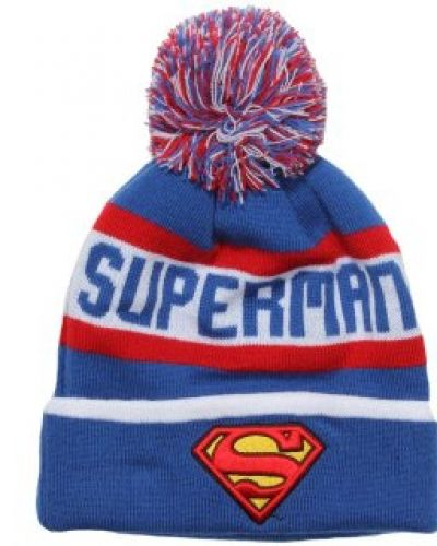 New Era New Era - Character Jake Superman Beanie