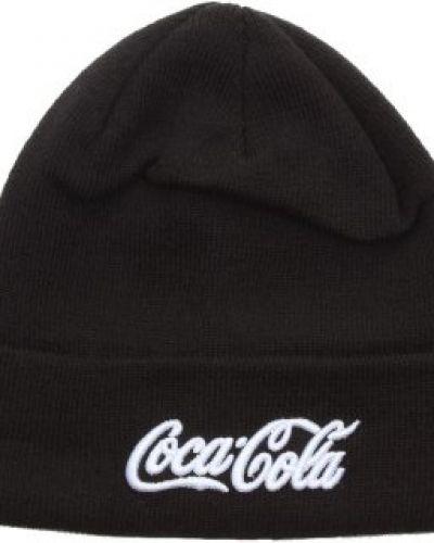 Mössa New Era - Coca Cola Cuff från New Era