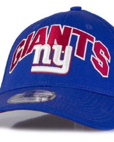 New Era - New York Giants Blocker Play 39thirty (S/M) från New Era