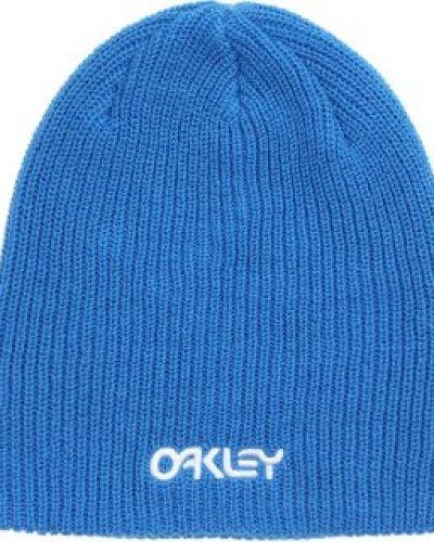 Oakley mössa till unisex/Ospec..