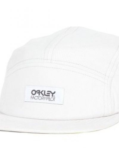 Oakley keps till unisex/Ospec..