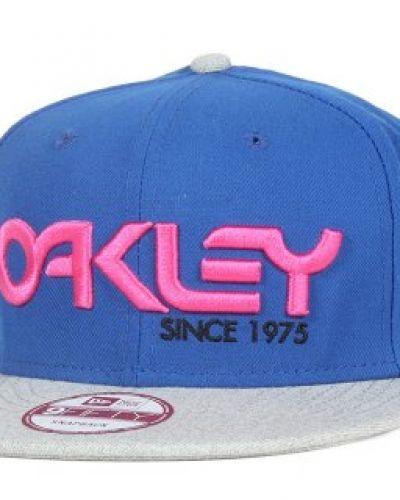 Kepsar från Oakley till Unisex Ospec. dfa99d3bbfb6
