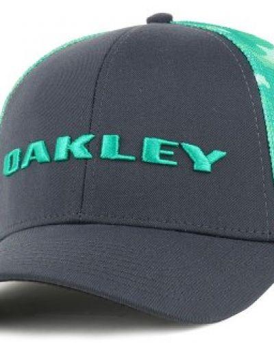 Keps från Oakley till unisex/Ospec..