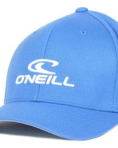 O'neill O'Neill - Corp Strong Blue Flexfit (S/M)