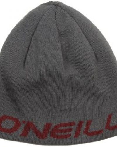 O'neill O'Neill - Direction Beanie Dove Grey