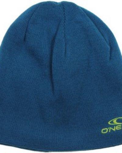 O'neill O'Neill - Tinder Beanie Blue Sapphire